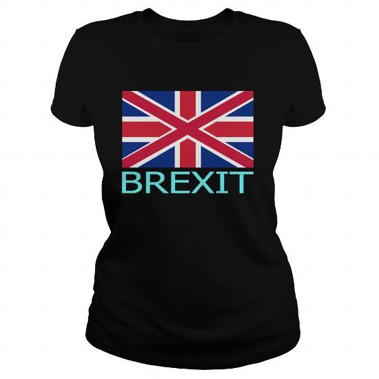 VOTE BREXIT FUNNY UK INDEPENDENCE DAY 2016 BRITISH TSHIRT T-SHIRTS, HOODIES, SWEATSHIRT (22.99$ ==► Shopping Now)