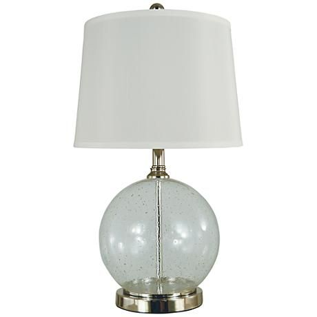 30 Best Images About Lamps On Pinterest Cardiff Ceramic Table Lamps And Gl