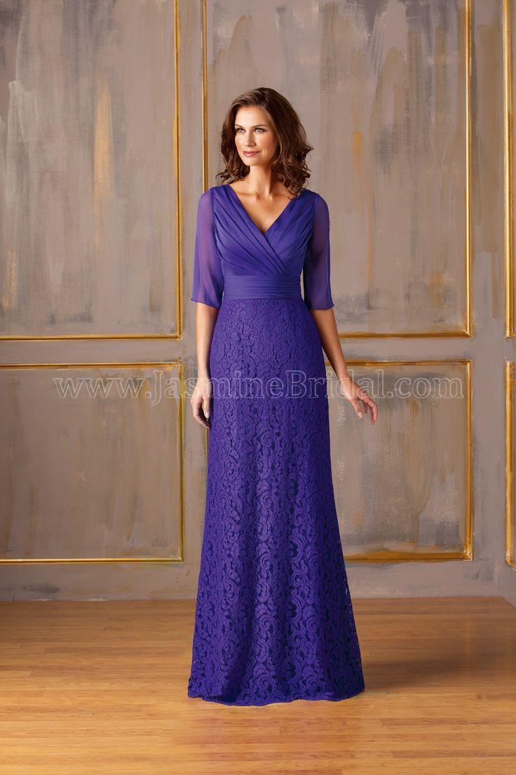 28 best Aandrokke images on Pinterest | Bride dresses, Evening gowns ...