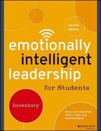 how to measure emotional intelligence pdf