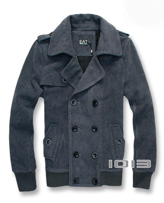 1000  ideas about Mens Winter Coat on Pinterest | Men's coats