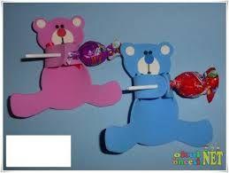 okul öncesi karne hediyesi - Google'da Ara