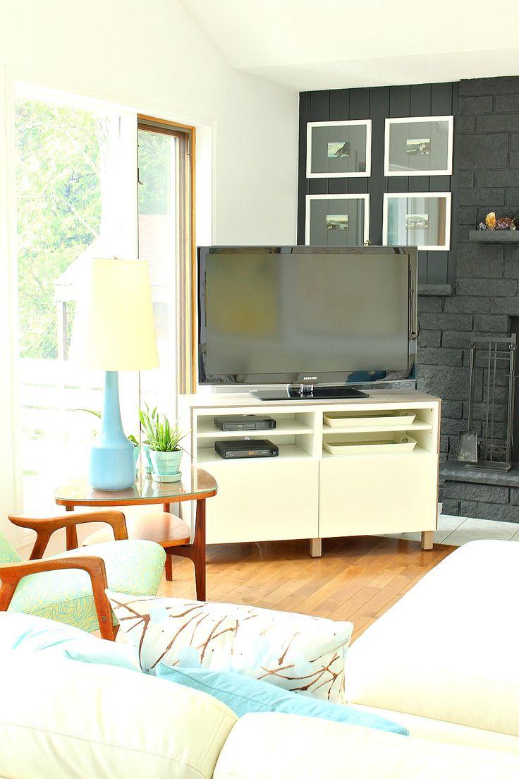 Regular Apartment Room