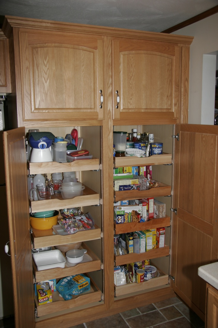 Kitchen cabinets tray storage - Dynasty By Omega Kitchen Cabinets From Ragonese Kitchen And Bath Need A Lot Of Easy