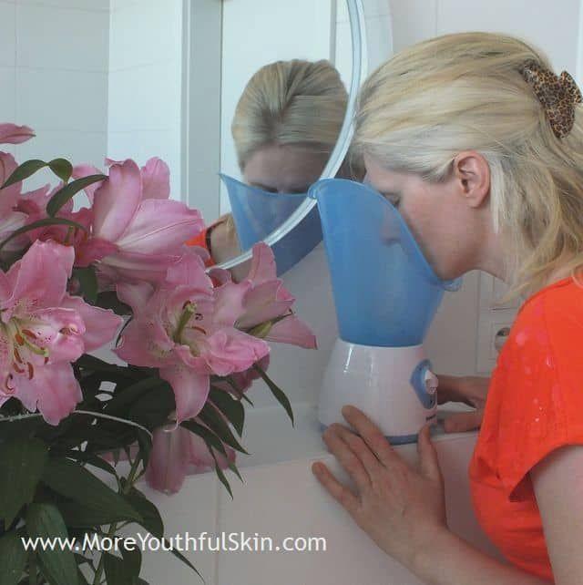 Hloubkové čištění pleti - Domácí hloubkové čištění pleti aneb jak vyčistit ucpané póry  Vyšší hydratace pleti a aby účinky následné péče byly intenzivnější!  Provádíte každodenní čištění pleti? Přemýšleli jste někdy o tom, jak pleť čistit (odstranění mazu, líčidel, odumřelých buněk), abyste ji zbavili různých... - http://moreyouthfulskin.com/cs/hloubkove-cisteni-pleti/