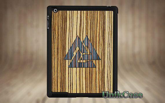 iPad 2 3 or 4 case stand book wood Real triangle Blue par UnikCase1 Rustic #wood #real #wood #case #Vintage #Rustic #Wood ______www.UnikCase.com______ MAKE YOUR OWN PHONE CASE____ #Canada #Promo #Creation #UnikCase #Etui  #Cellulaire #Phone #Case #Unique #Unik #Android #Amazone #Google #iPhone #Samsung #Blackberry #iPad #Nokia #Nexus #Htc #huawei  #LG #Motog #Motoe #Motox #Motorola #Sony #Xperia