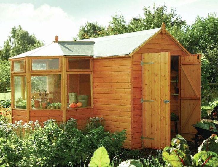 Best 25+ Corner garden ideas on Pinterest   Corner garden ...