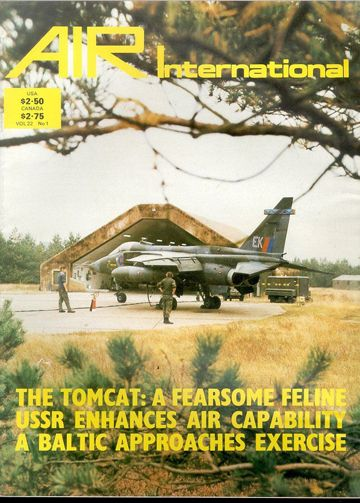 225 best my f 14 tomcat books magazines images on pinterest book find this pin and more on my f 14 tomcat books magazines by baty0890 fandeluxe Image collections