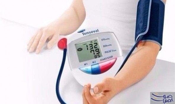 جهاز لقياس ضغط الدم المرتفع بواسطة الضوء أصبح من السهل قياس مستويات ضغط الدم بواسطة جهاز دقيق يستعين بالضوء لقياس ال Medical Information Medical Cooking Timer