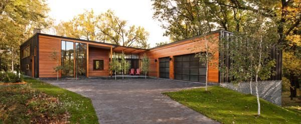 12 best CHASSANG - GARAGE images on Pinterest Backyard patio