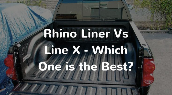 How Much Does A Spray In Bedliner Cost >> Best 25+ Spray on bedliner ideas on Pinterest | Stock tank ...