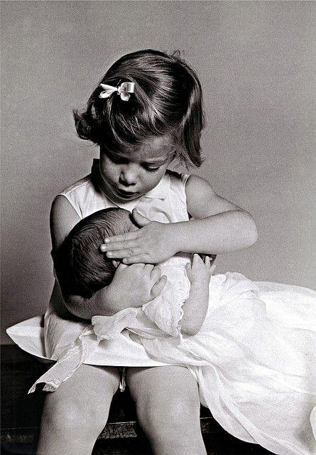1182 best images about kennedy 39 s kids on pinterest for John kennedy jr kids