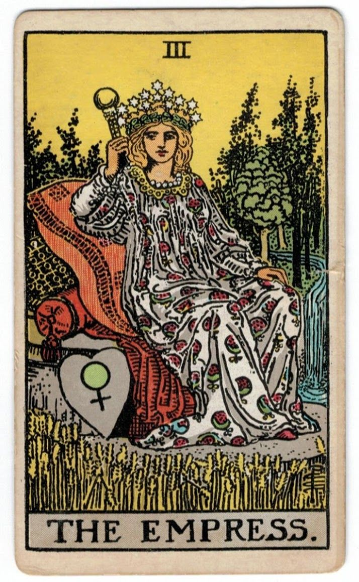 Tarot Card Readings Wiki: Best 25+ Tarot Card Meanings Ideas On Pinterest