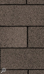 Best 17 Best Images About Iko Marathon Ultra Ar Shingles On 400 x 300