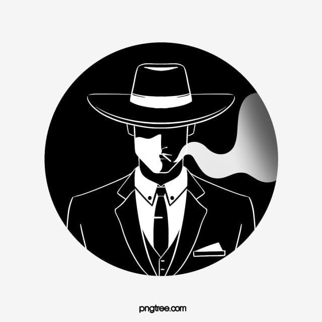 Cartoon Mafia Man Man Clipart Mafia Man Png Transparent Clipart Image And Psd File For Free Download Man Clipart Mafia Joker Wallpapers