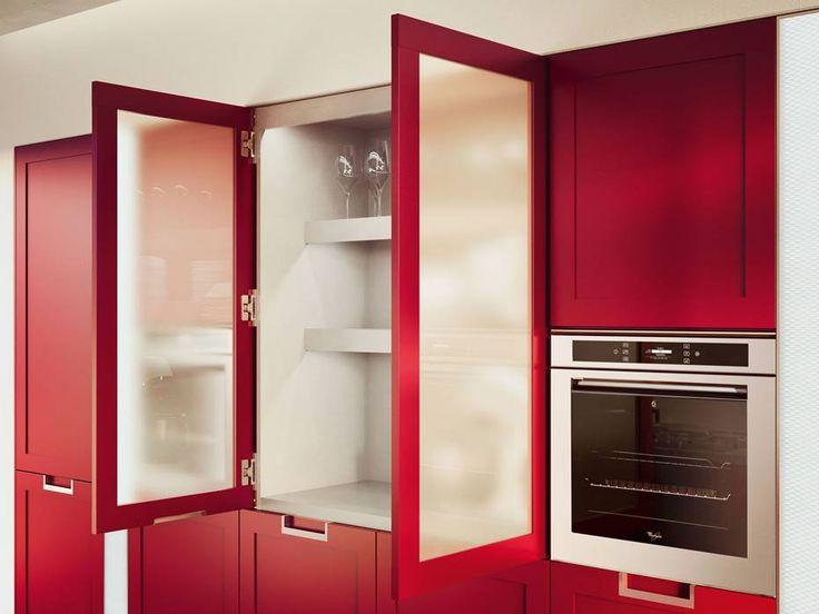 Las 25 mejores ideas sobre Küchenfronten Bekleben en Pinterest - küchenfronten selber bauen