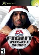 Fight Night Round 2 cheats