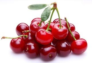 PETIT MON: BITS fruita primavera-estiu