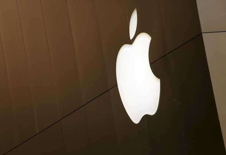 Why Apple May Be Building A Search Engine Of Its Own
