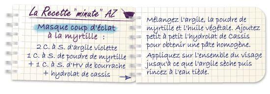 Huile végétale de Bourrache BIO - Aroma-Zone
