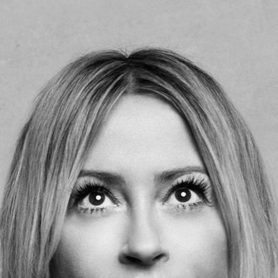 "Nicole Appleton on Twitter: ""@liamgallagher 💔"""