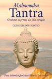 Mahamudra Tantra abre as portas a um novo mundo de meditação. Ensina de que modo usar a imaginação como uma poderosa ferramenta na nossa prática espiritual. Mahamudra é uma palavra sânscrita que significa união de êxtase e vacuidade, a verdadeira essência da meditação tântrica budista. Mahamudra Tantra é um manual para obter uma experiência profunda de meditação e descobrir a paz e felicidade que há dentro de nós.