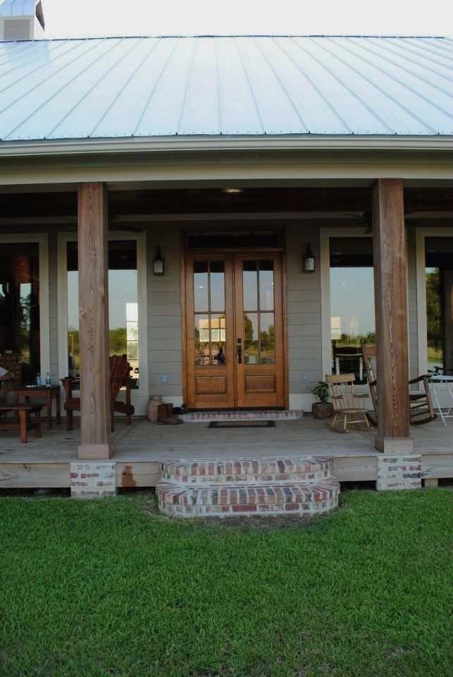 15608 best best pics here images on pinterest metal for Cypress porch columns