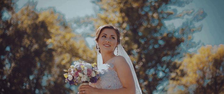 Svadobné video Vetonika&Matúš | RA VisualWorks