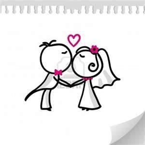 valentine one ka