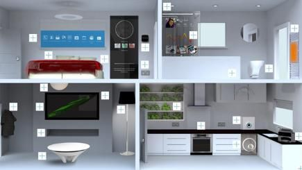 Self-cleaning clothes and water-free washing machines: Welcome to the home of the future-do you fancy living here?  http://home.bt.com/tech-gadgets/tech-news/self-cleaning-clothes-and-water-free-washing-machines-welcome-to-the-home-of-the-future-11363992849997?utm_content=buffer44610&utm_medium=social&utm_source=pinterest.com&utm_campaign=buffer