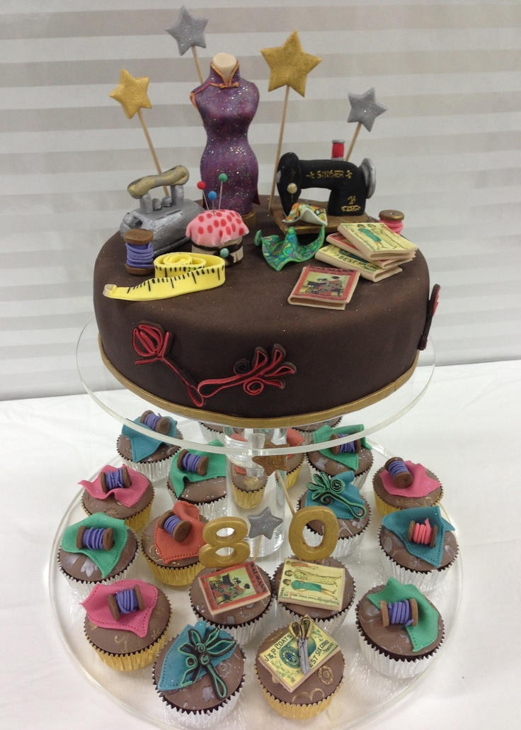 121 best Birthday party ideas images on Pinterest Birthday party