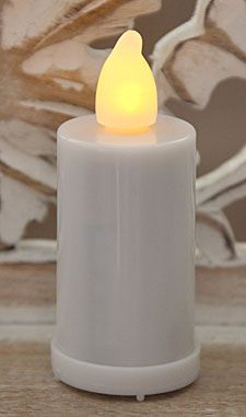 check out the deal on large votive tealight 15 x 3 inches at battery operated candles