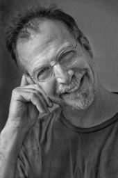Daniel Wallace dot org - Author, Artist, Alligator Wrangler