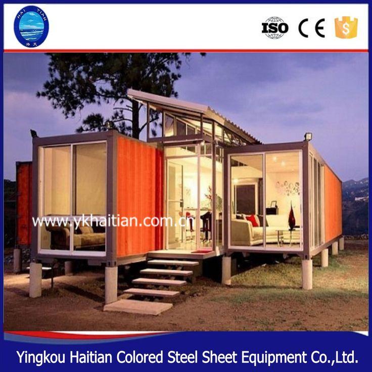 20 t verzending container glazen huis/prefab moderne modulaire export tiny geprefabriceerde huizen-afbeelding-prefab huizen-product-ID:60352673822-dutch.alibaba.com