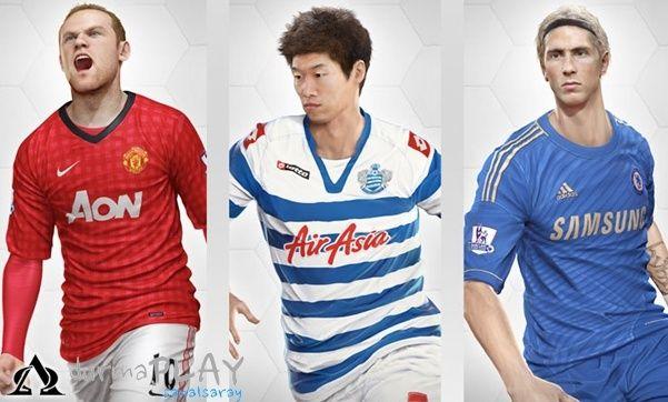 Futbol oyunları söz konusu olduğunda gerek PC gerekse konsollar bazında piyasanın lideri olarak gösterilebilecek FIFA serisi, EA Sports'un üstün çalışmaları sayesinde gün geçtikçe daha profesyonel ve gelişmiş bir yapıya sahip olmayı sürdürmekte  FIFA 15 ile birlikte yeni nesil oyunculuk kavramını futbol oyunlarına aktarmaya hazırlanan firma, serinin bir önceki yapımına göre sunulacak yenilikleri de birbiri ardına takipçiler ile payla