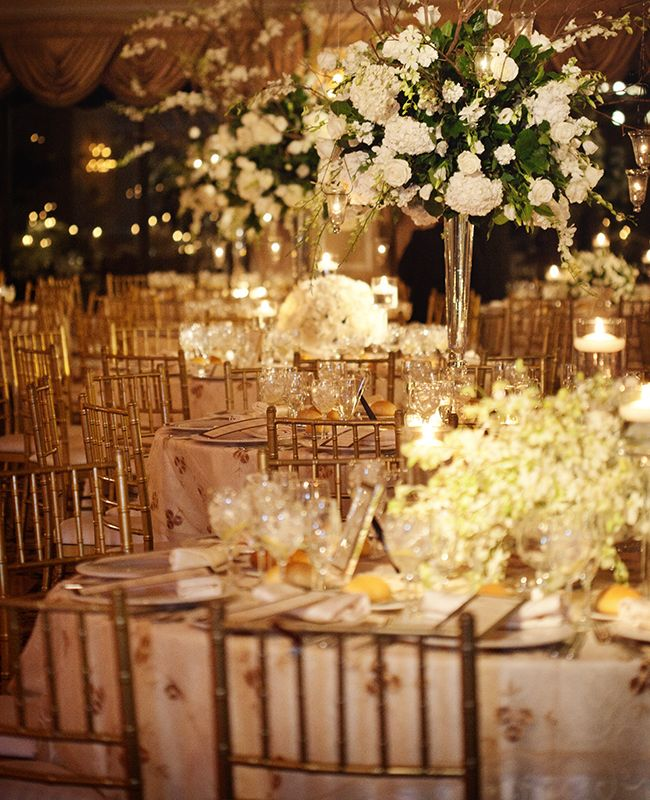 Great Wedding Reception Ideas: 27 Best Images About Reception Decor On Pinterest
