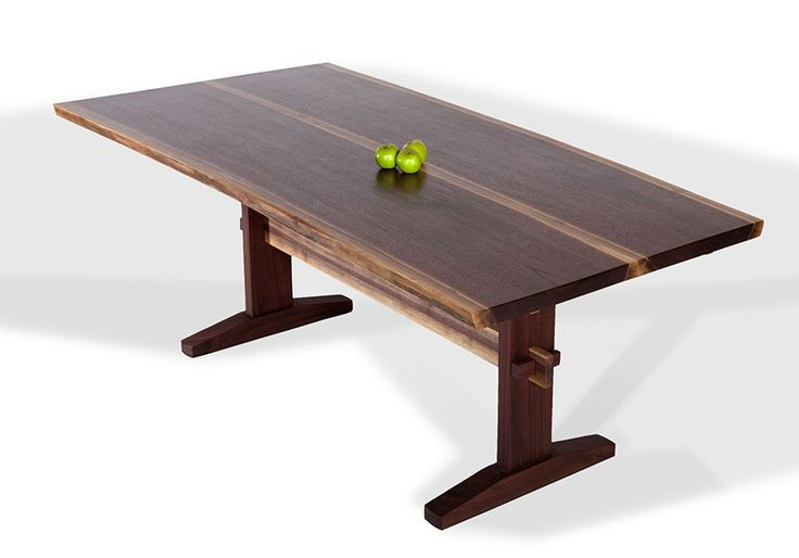 32 Best Images About Dining Room Table Ideas On Pinterest