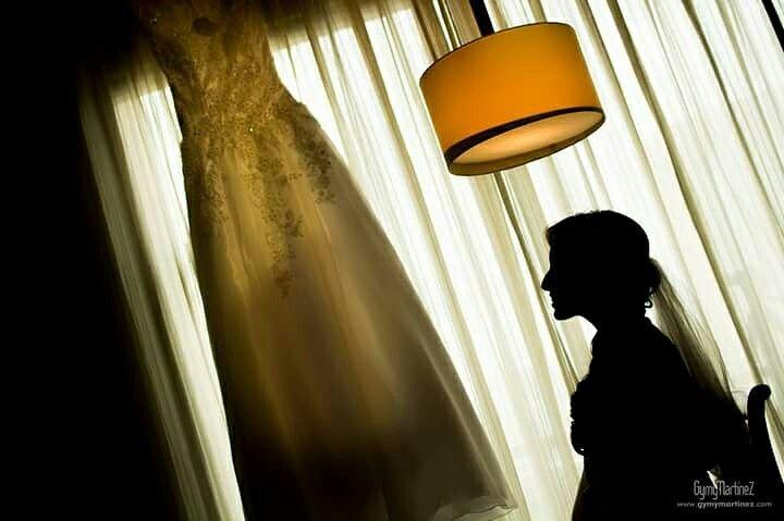www.gymymartinez.com  #novias #bodas #matrimonios #bodasbucaramanga #bodasbarichara #matrimoniosbucaramanga #bodascartagena #fotografodebodas #fotografobucaramanga #cartagena #barichara