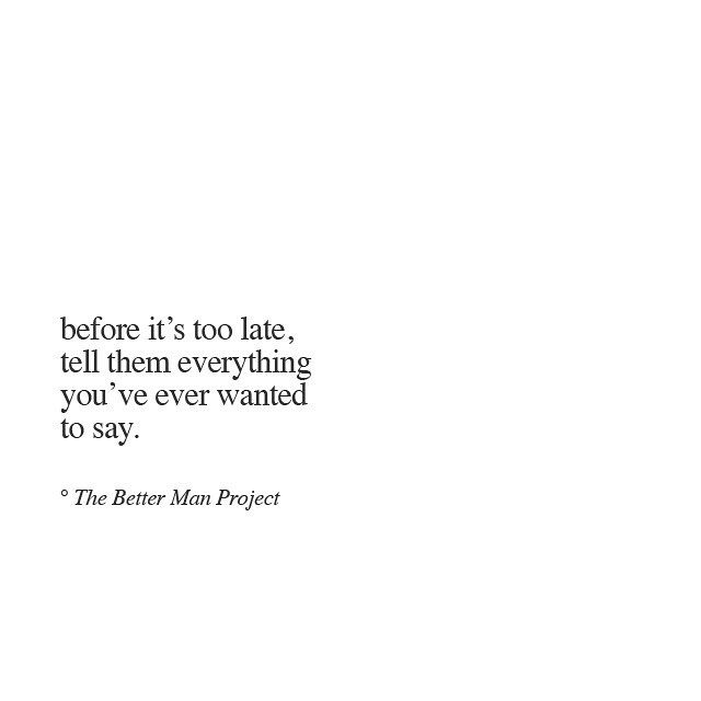 Late Quotes Pleasing The 25 Best Too Late Quotes Ideas On Pinterest  Its Too Late