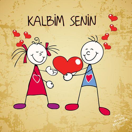 Ona özel hazırlanmış bir #kitap #hediye ettiğinde gözlerindeki ışıltıyı bi'düşünsene! :D #14Şubat #SevgililerGünü Aşkının Kitabını Yaz! www.SevgiliKitabi.com