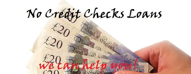 If you are in urgent need of emergency financial support, then they can apply for payday loans at now. You can apply with payday loans and get cash help without any fees at online expenses right on time.