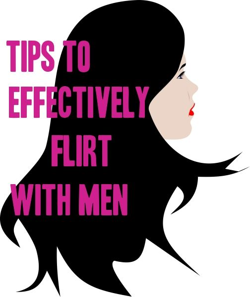 what does a flirt mean on pof Woman asks why her boyfriend is on dating sites she wonders it's clear he loves you, but that doesn't mean he's a there's a reason he went on pof.