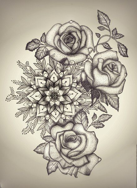 Image result for henna hip and thigh tattoos