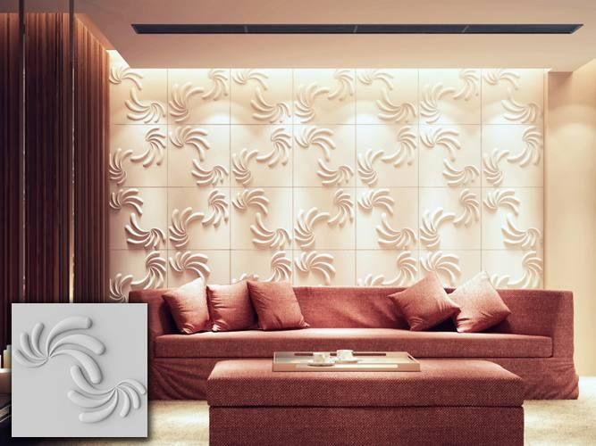 Vive Espacios Interiores | Empresa líder en ramo de la construcción, remodelación y decoración para hogar u oficina | Tapetes | Murales | Paneles de Relieve | Fachadas en 3D | Proyectos arquitectónicos en Monterrey | Diseño y Construcción en Monterrey | Ingenieria de instalaciones
