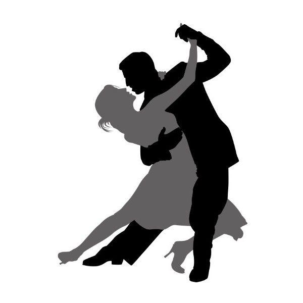 Ea C Fcdbfad C A A A D Dancer Silhouette Couple Silhouette on Ballroom Dance Steps For Beginners