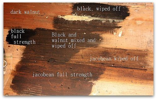 Red Oak Hardwood Floors Stain Colors Google Search