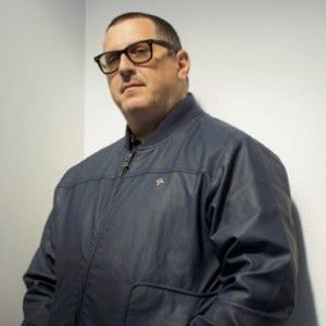 """MC Serch Says Jay Z's """"Takeover"""" Claim About Nas' Publishing Was Misguided.  MC Serch also reveals that the death of MF Doom's brother, Subroc, may have led to the creation of MF Doom."""