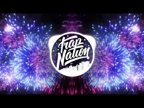 Trap Nation: 2018 Best Trap Music - YouTube   Trap Music in 2019