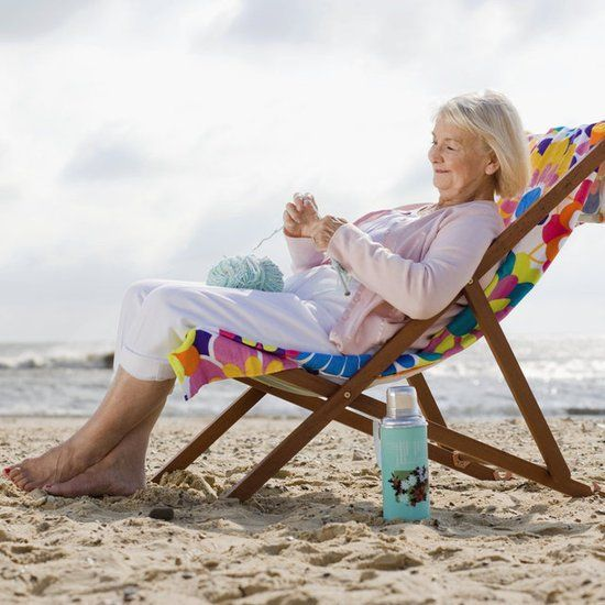 Rules of Retirement For Women