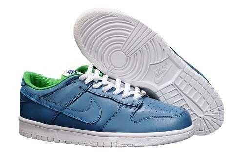 https://www.sportskorbilligt.se/  1659 : Nike Dunk Low Herr Blå SE027175JiCdGhWI